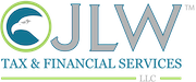 JLW TAX & FINANCIAL SERVICES LLC